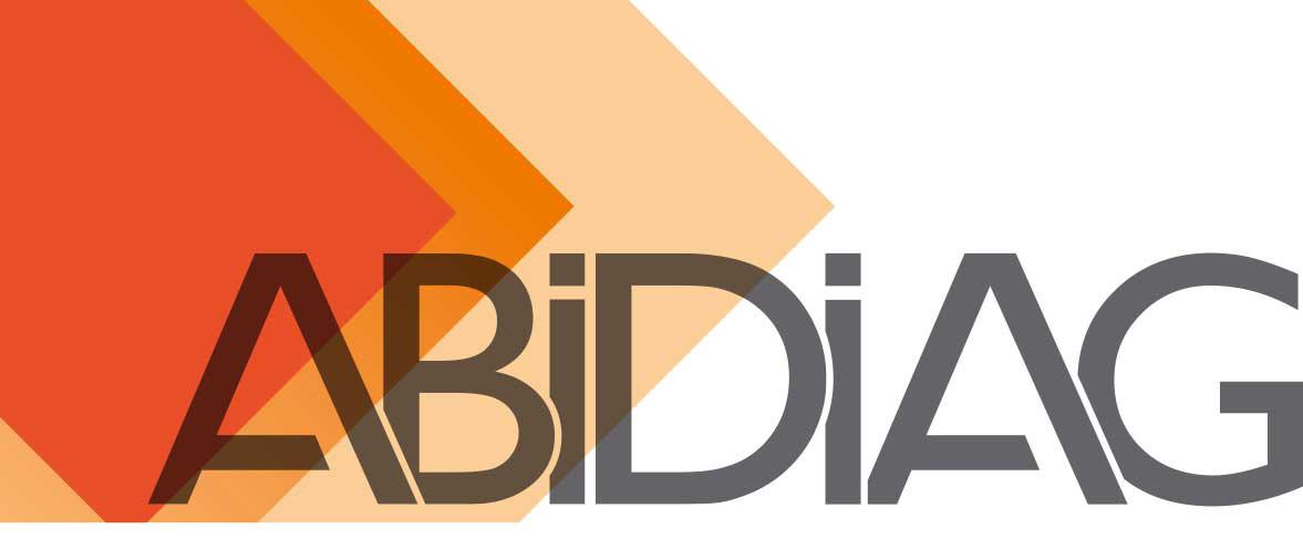 Abidiag