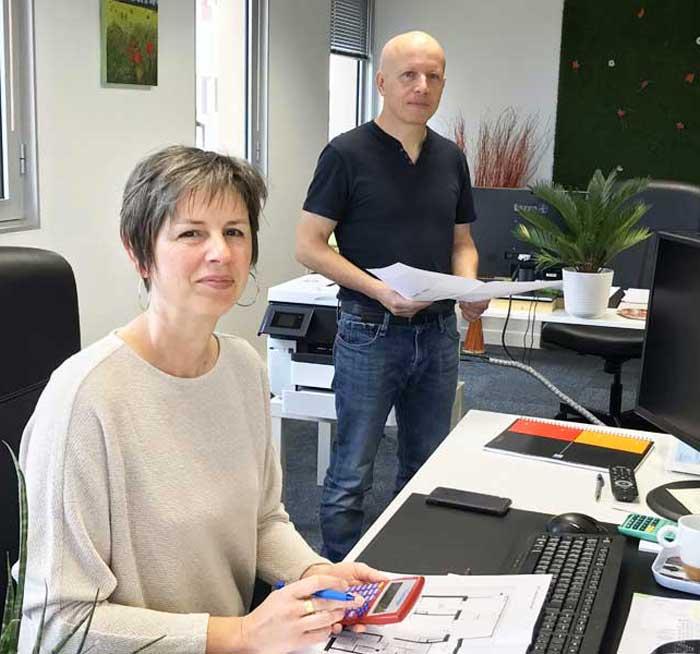 Diagnostics Immobiliers Dijon